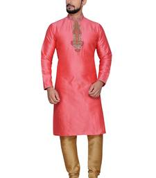 Buy Atool stylish kurta churidar ethnic set kurta-pajama online