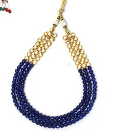 Indian Pearl Jewellery Buy Latest Designs Pearl Jewelry Sets online