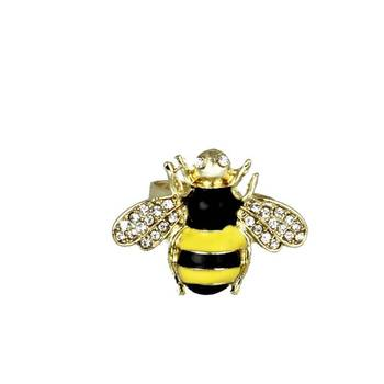 Bee Ring(CFR0006)