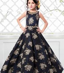 f42e91d13 Girls Clothing - Buy Latest Girls Clothes Online at Low Prices