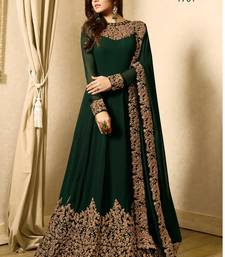 9a5dfa4f7f Green Suits Online