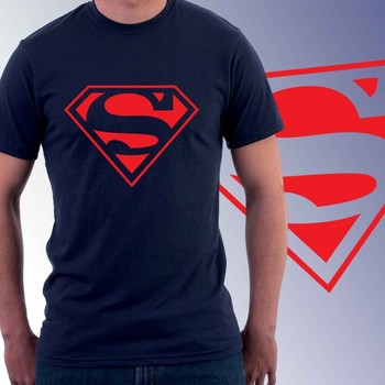 Superman T-shirt for Men