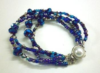 Lighters - Bracelet