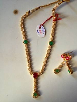 JJNS3009-Rs. 2900