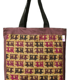 Buy Classic Taxis Tote Bag tote-bag online