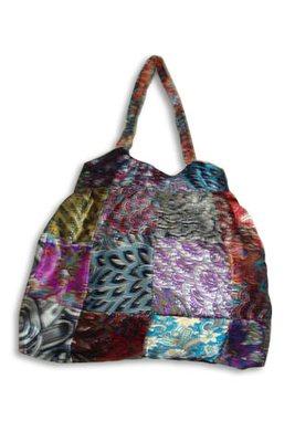 saton bags