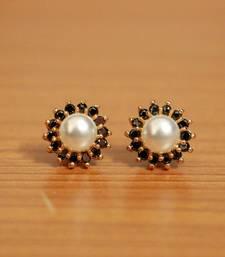 Earrings Buy Indian Earrings For Women Girls Online,2 Floor House Interior Design