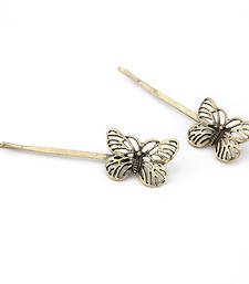 Buy Butterfly Hair Pin hair-accessory online