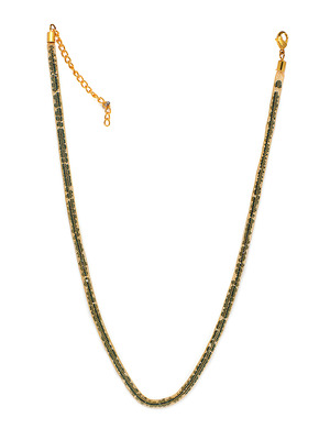 Exclusive Pearl Necklace chain