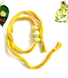Buy Colorful Rakhis rakhi-gift-hamper online